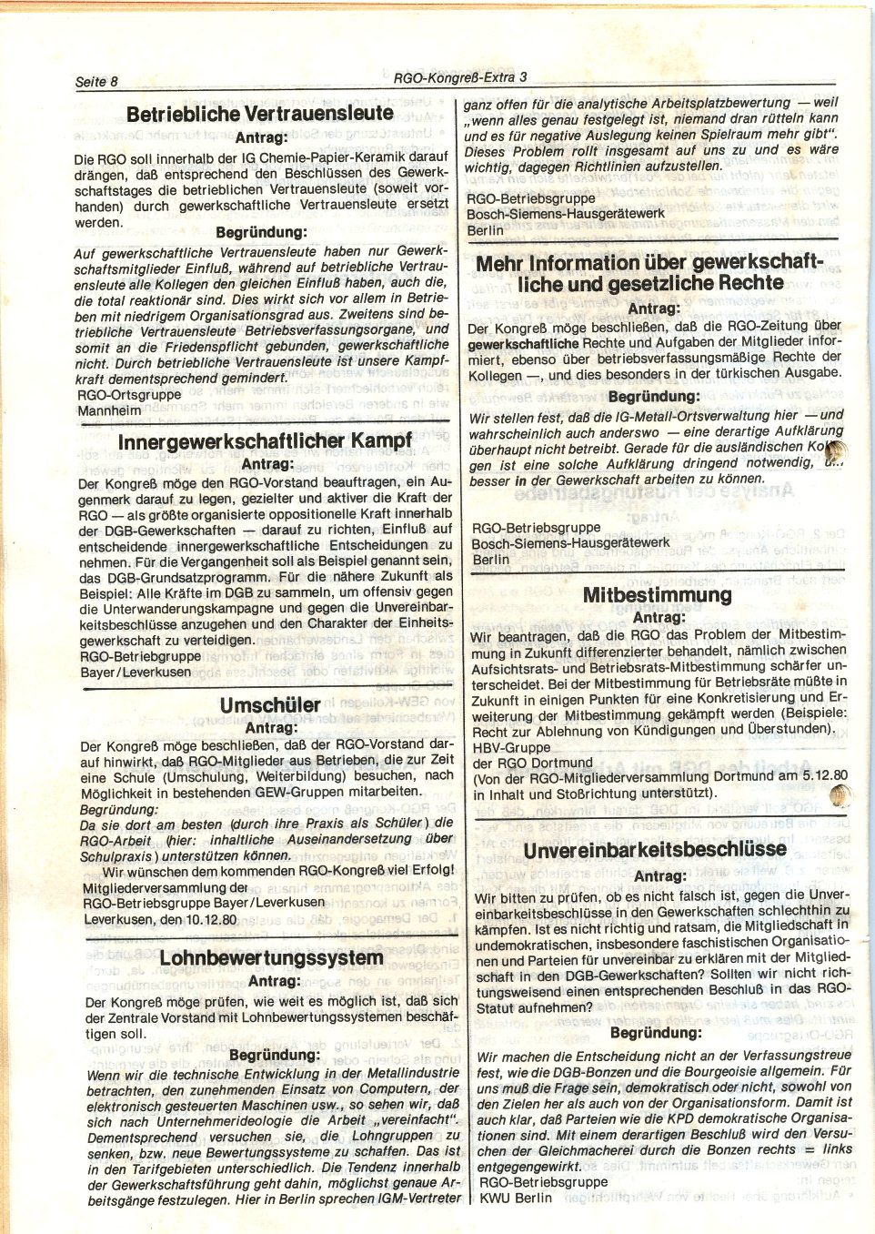 RGO_Kongress_Extra_1981_3_08
