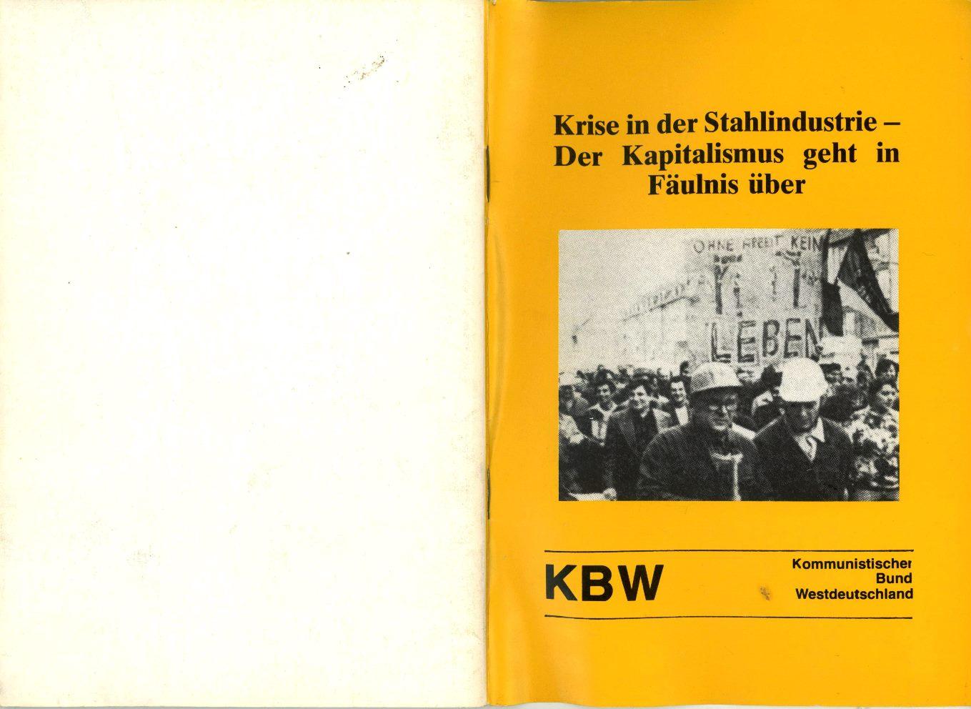 IGM_KBW_Krise_in_der_Stahlindustrie_1977_01