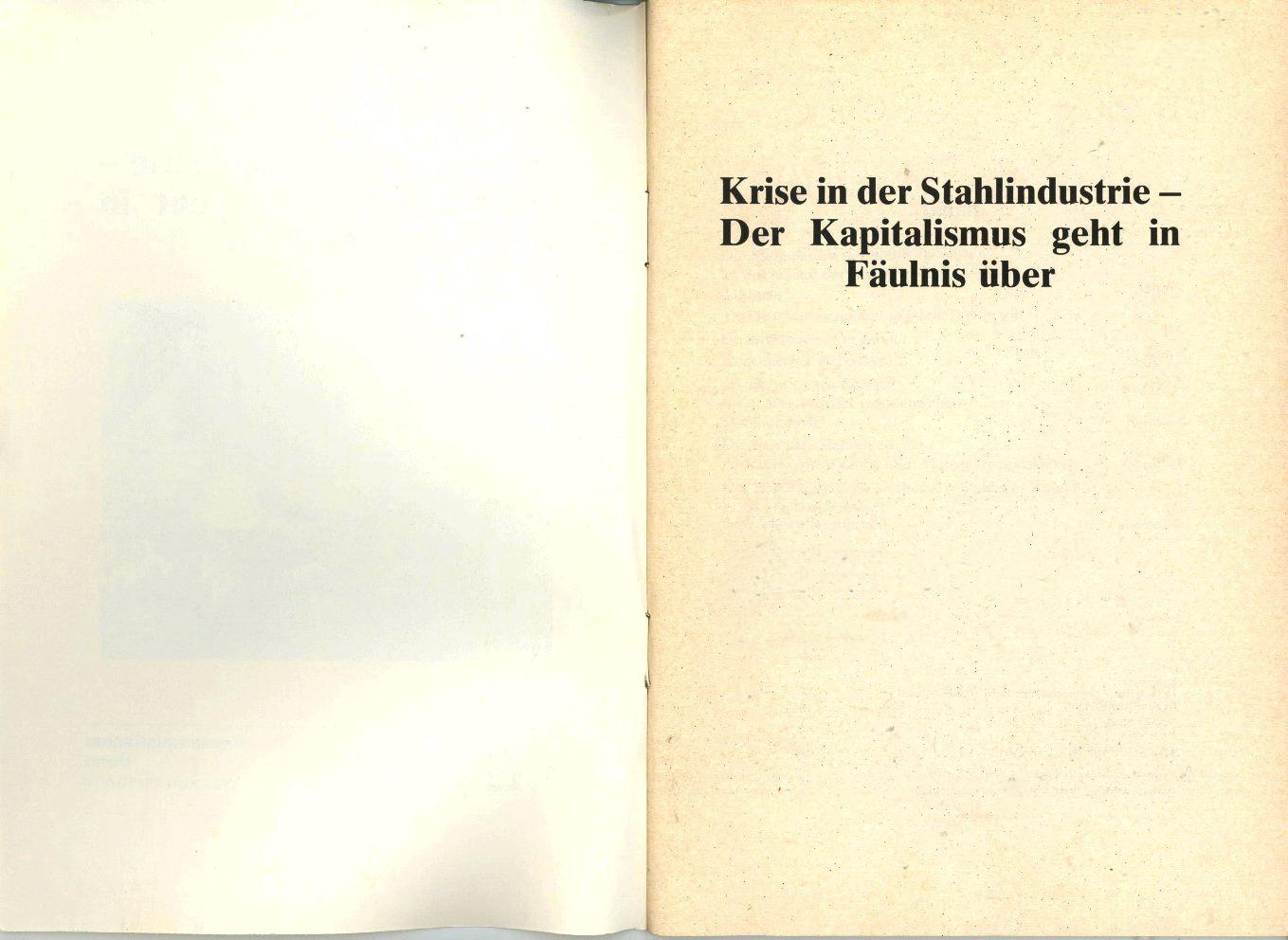 IGM_KBW_Krise_in_der_Stahlindustrie_1977_02