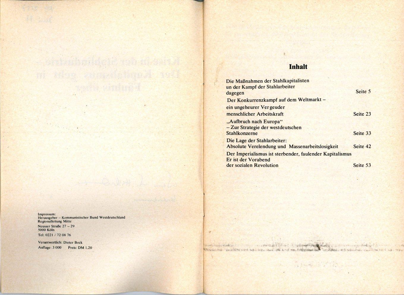IGM_KBW_Krise_in_der_Stahlindustrie_1977_03