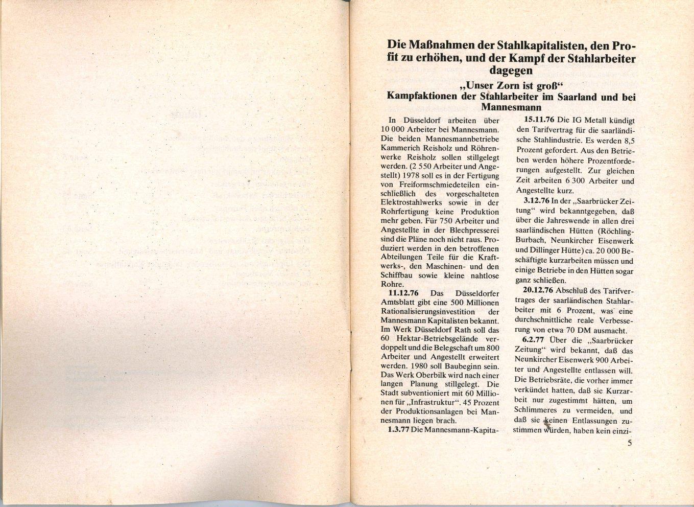 IGM_KBW_Krise_in_der_Stahlindustrie_1977_04