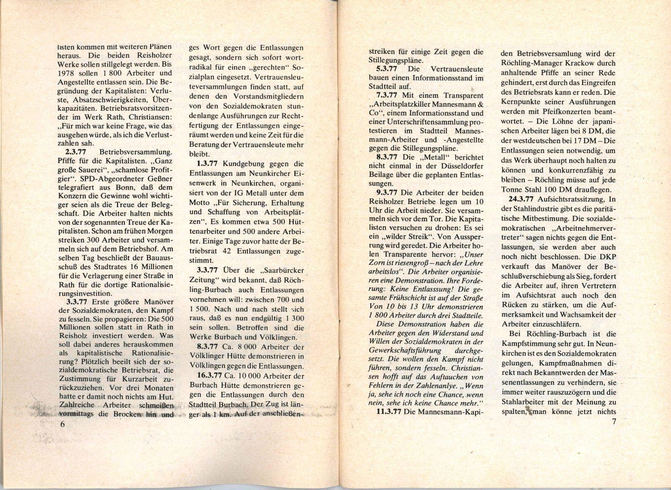 IGM_KBW_Krise_in_der_Stahlindustrie_1977_05