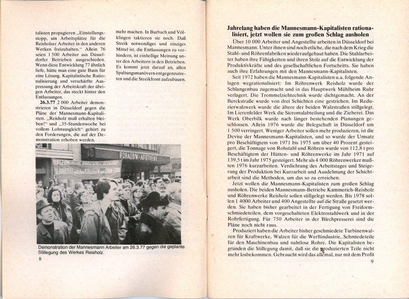 IGM_KBW_Krise_in_der_Stahlindustrie_1977_06