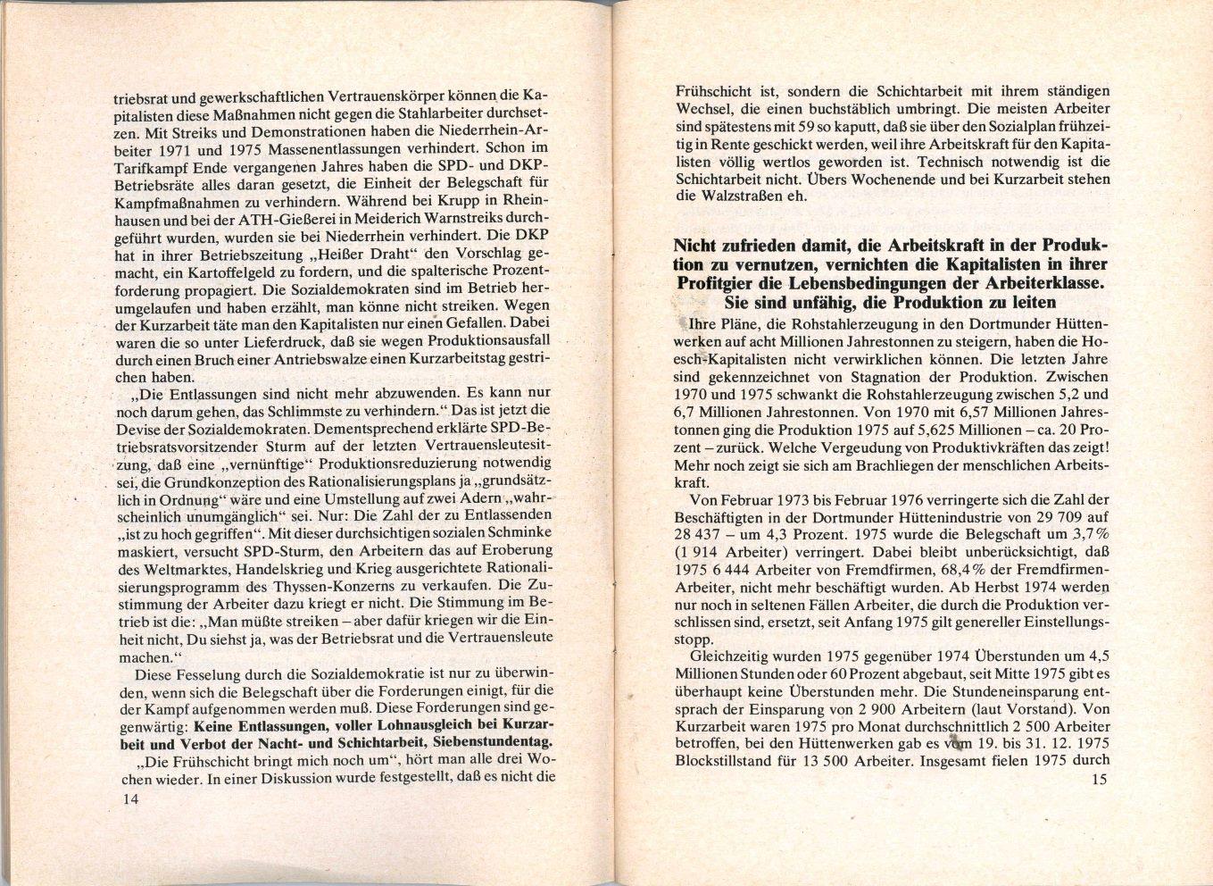 IGM_KBW_Krise_in_der_Stahlindustrie_1977_09