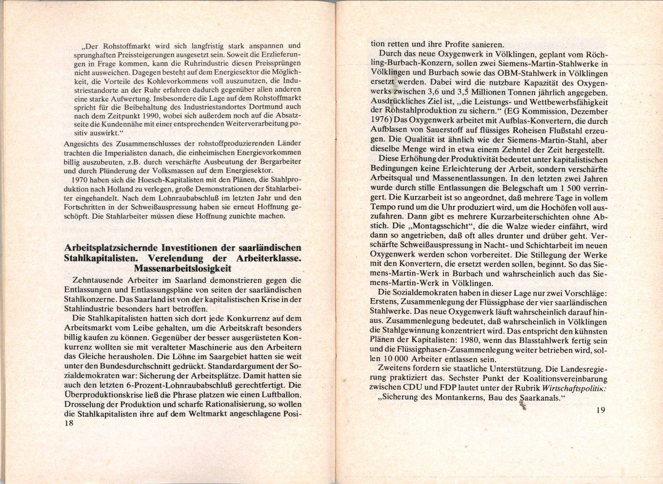 IGM_KBW_Krise_in_der_Stahlindustrie_1977_11
