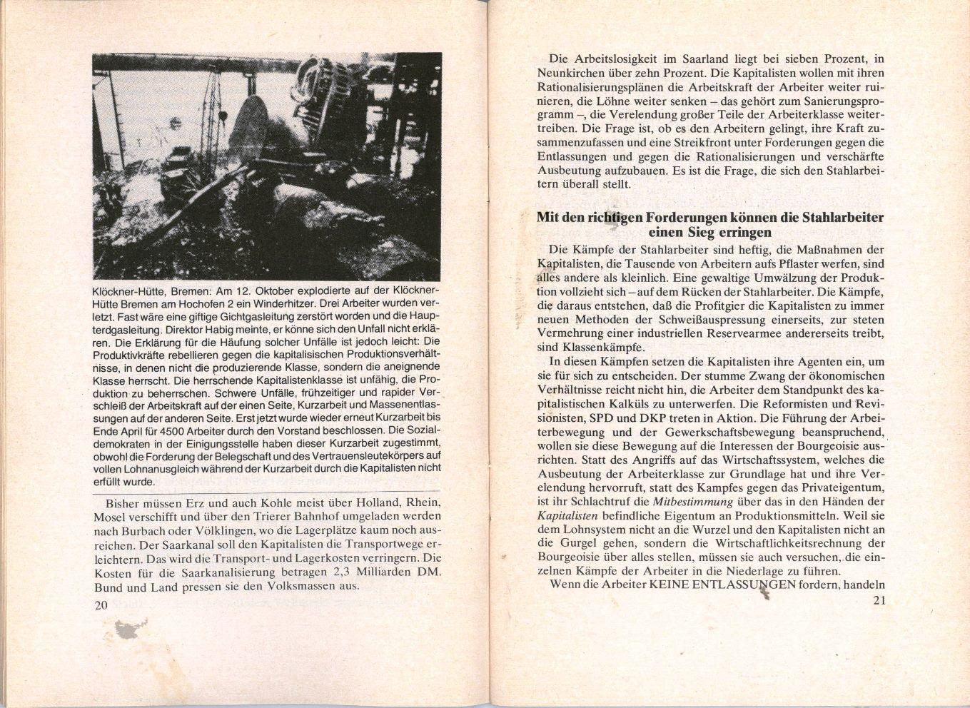 IGM_KBW_Krise_in_der_Stahlindustrie_1977_12