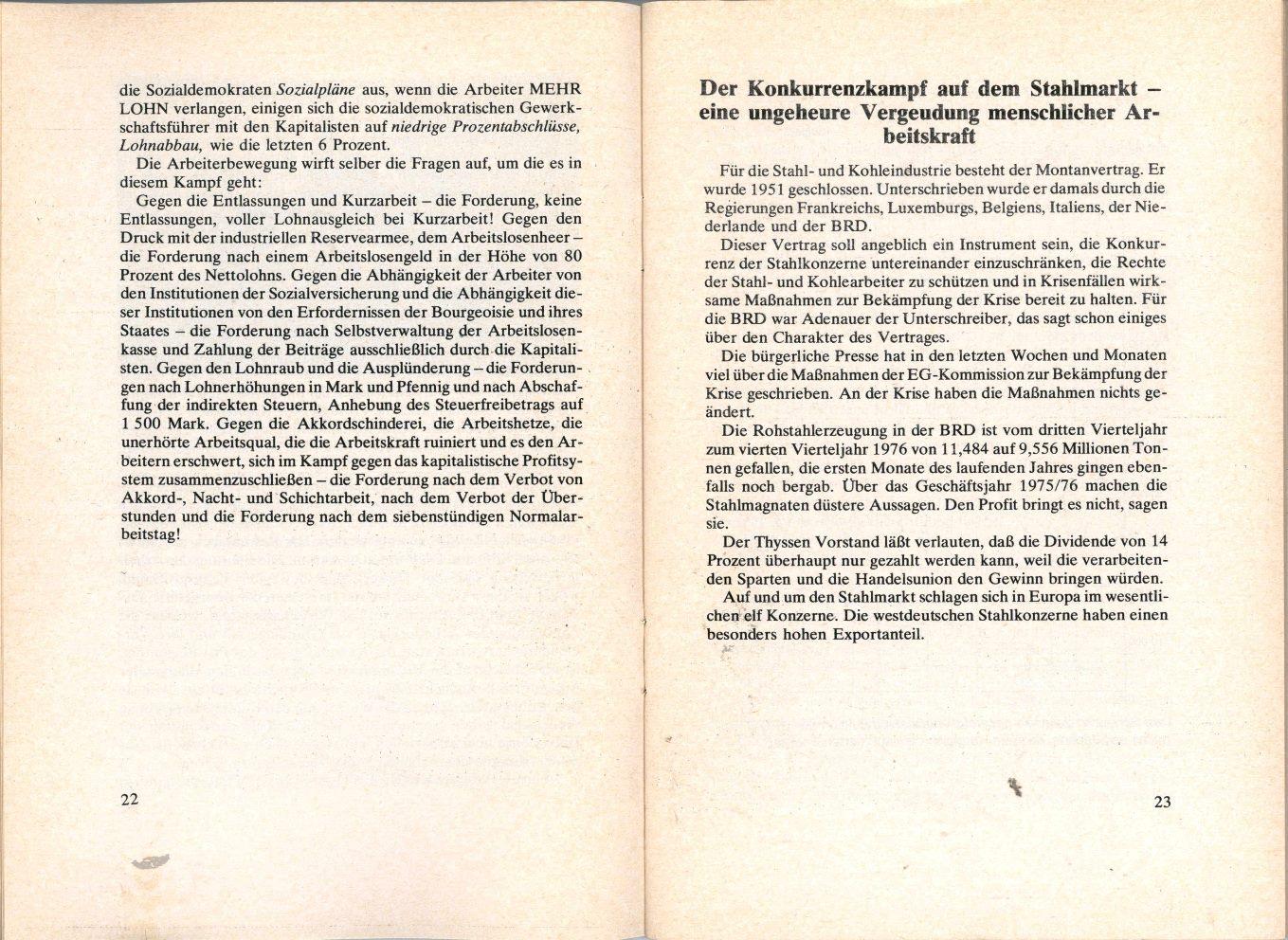 IGM_KBW_Krise_in_der_Stahlindustrie_1977_13