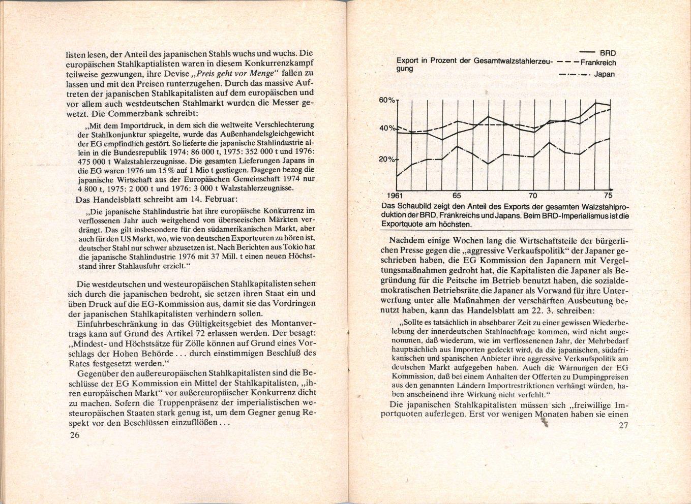 IGM_KBW_Krise_in_der_Stahlindustrie_1977_15
