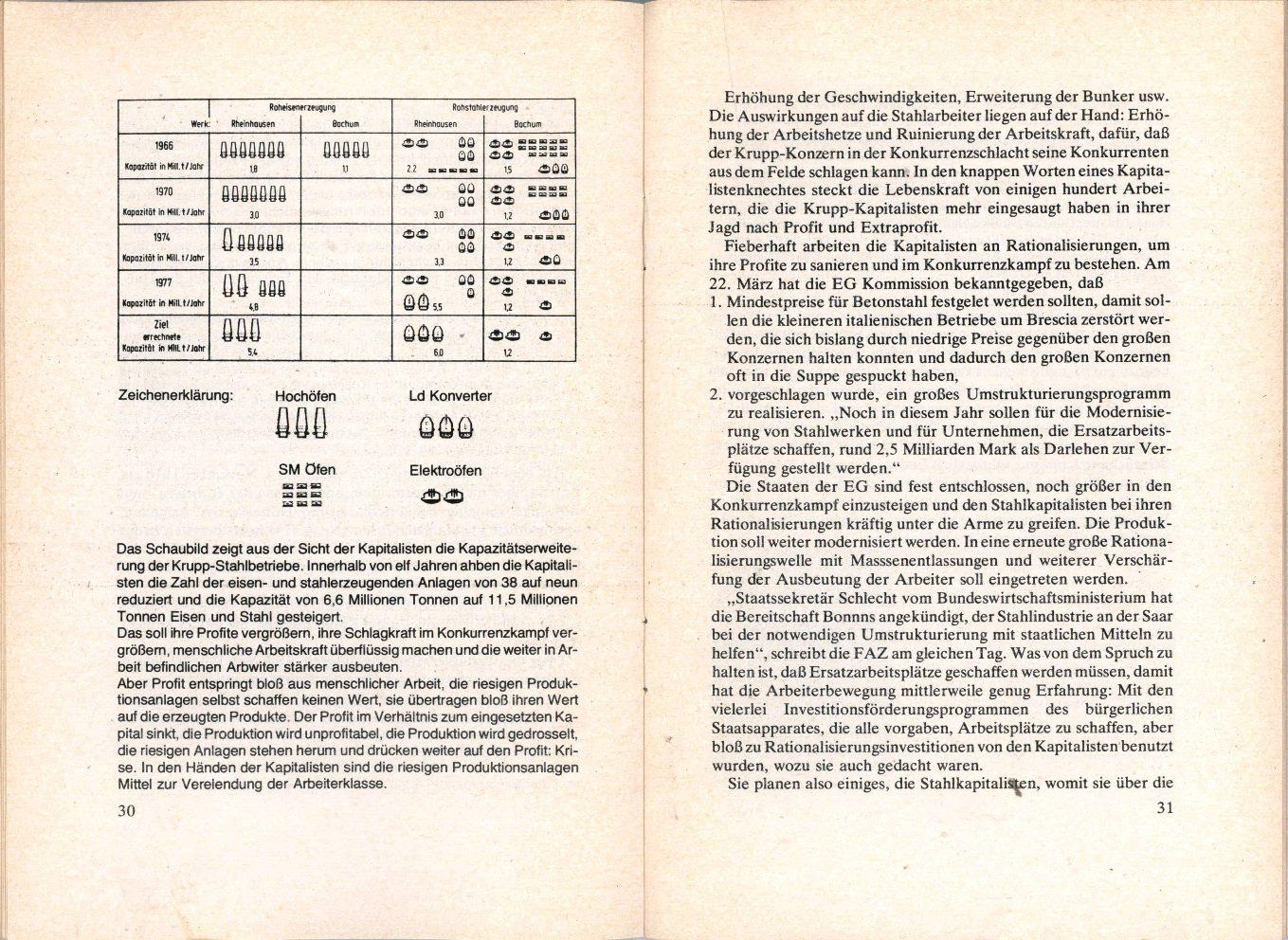 IGM_KBW_Krise_in_der_Stahlindustrie_1977_17