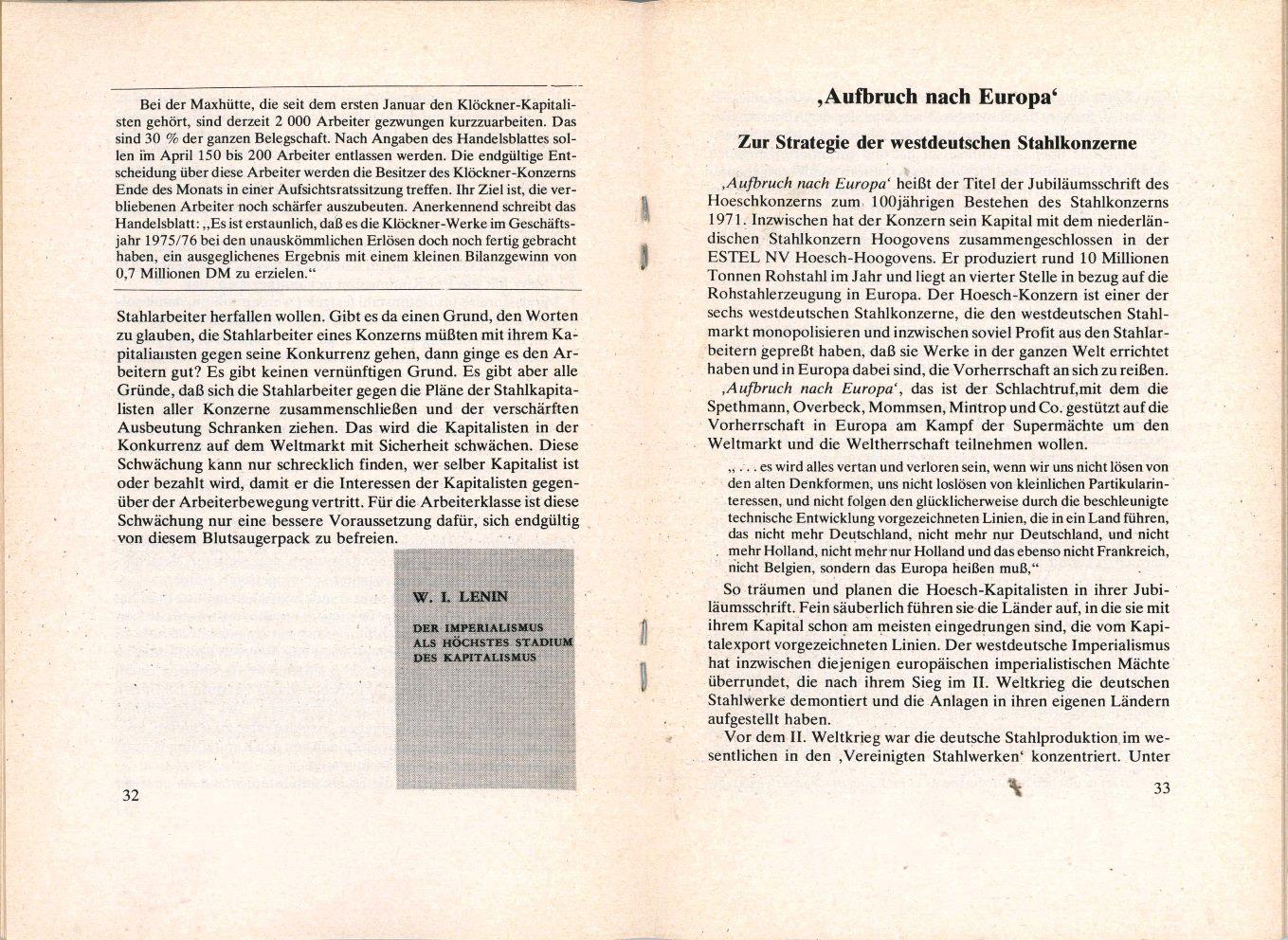 IGM_KBW_Krise_in_der_Stahlindustrie_1977_18