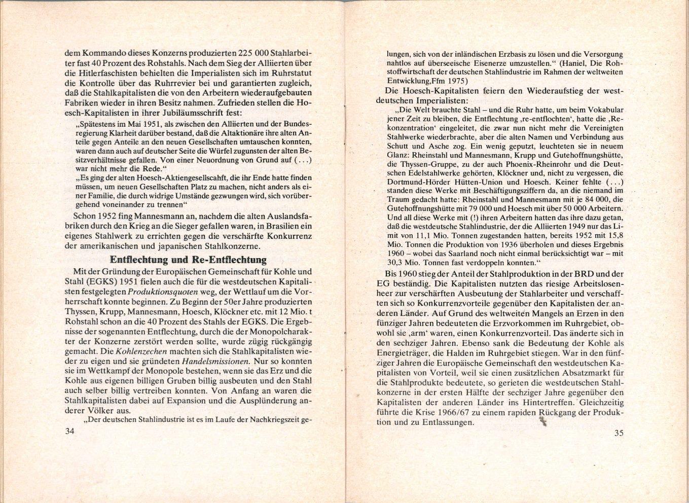 IGM_KBW_Krise_in_der_Stahlindustrie_1977_19