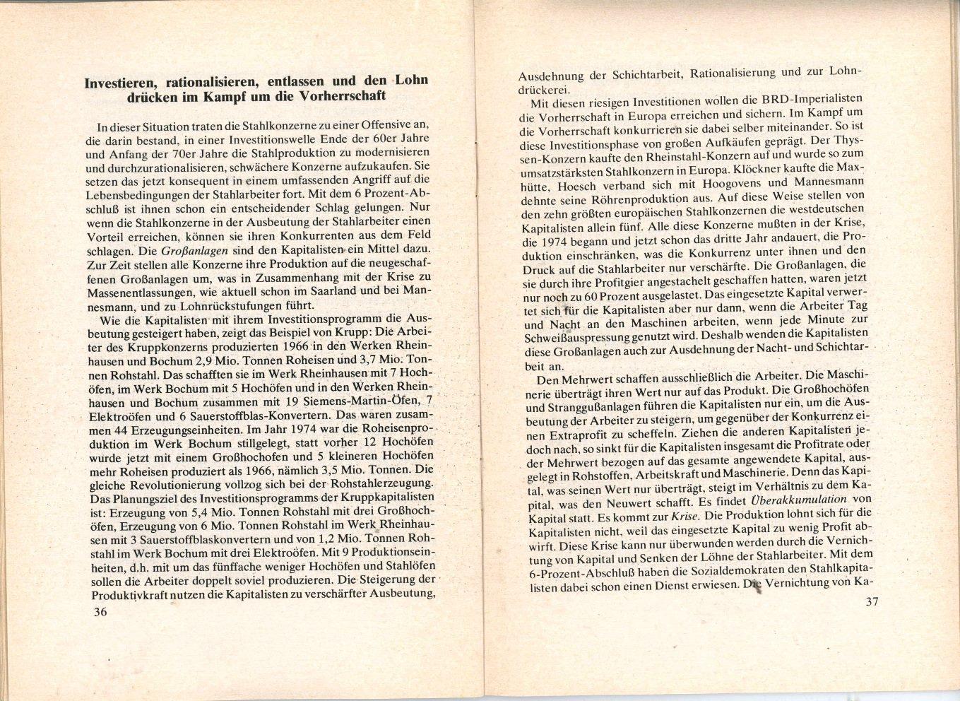 IGM_KBW_Krise_in_der_Stahlindustrie_1977_20