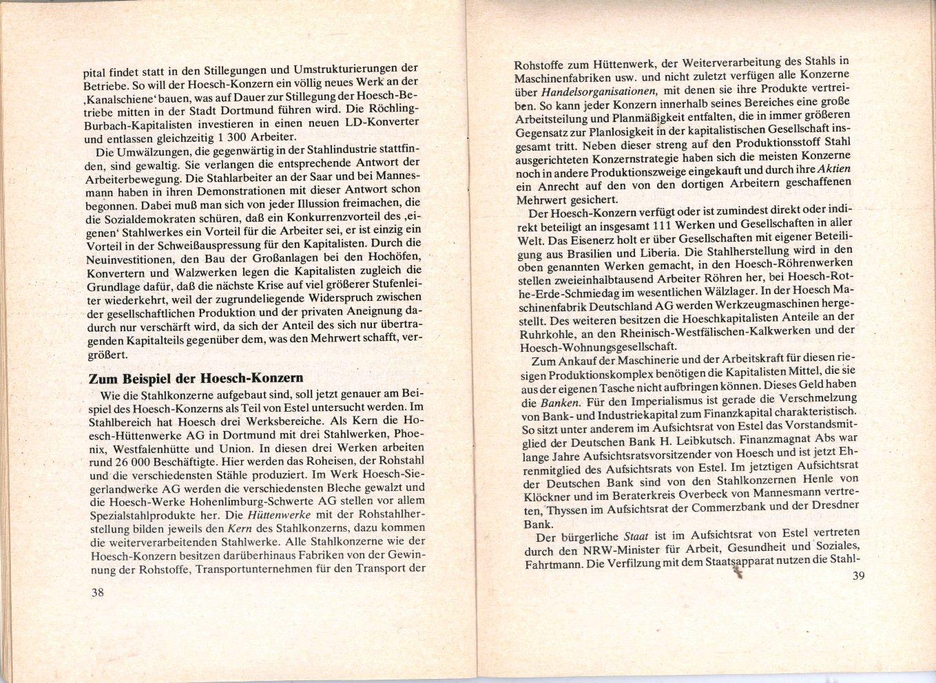 IGM_KBW_Krise_in_der_Stahlindustrie_1977_21