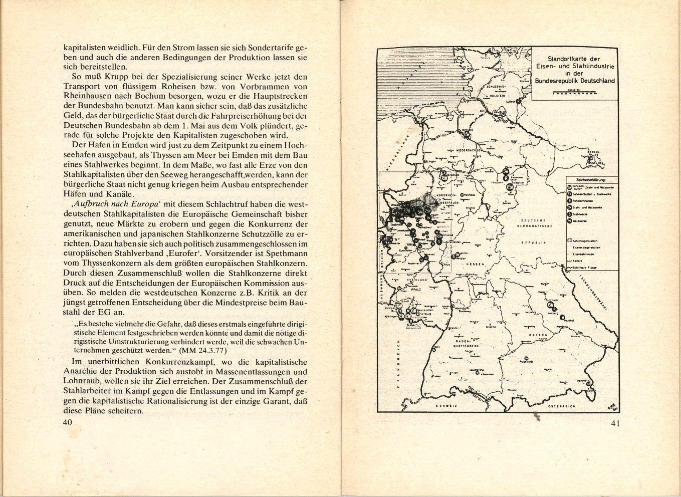 IGM_KBW_Krise_in_der_Stahlindustrie_1977_22