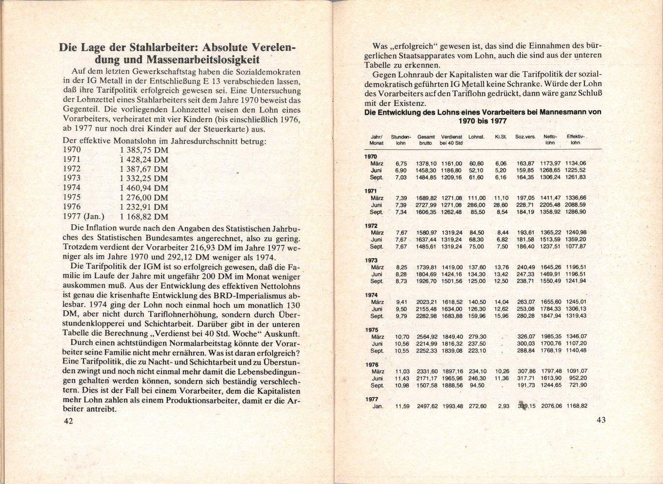 IGM_KBW_Krise_in_der_Stahlindustrie_1977_23
