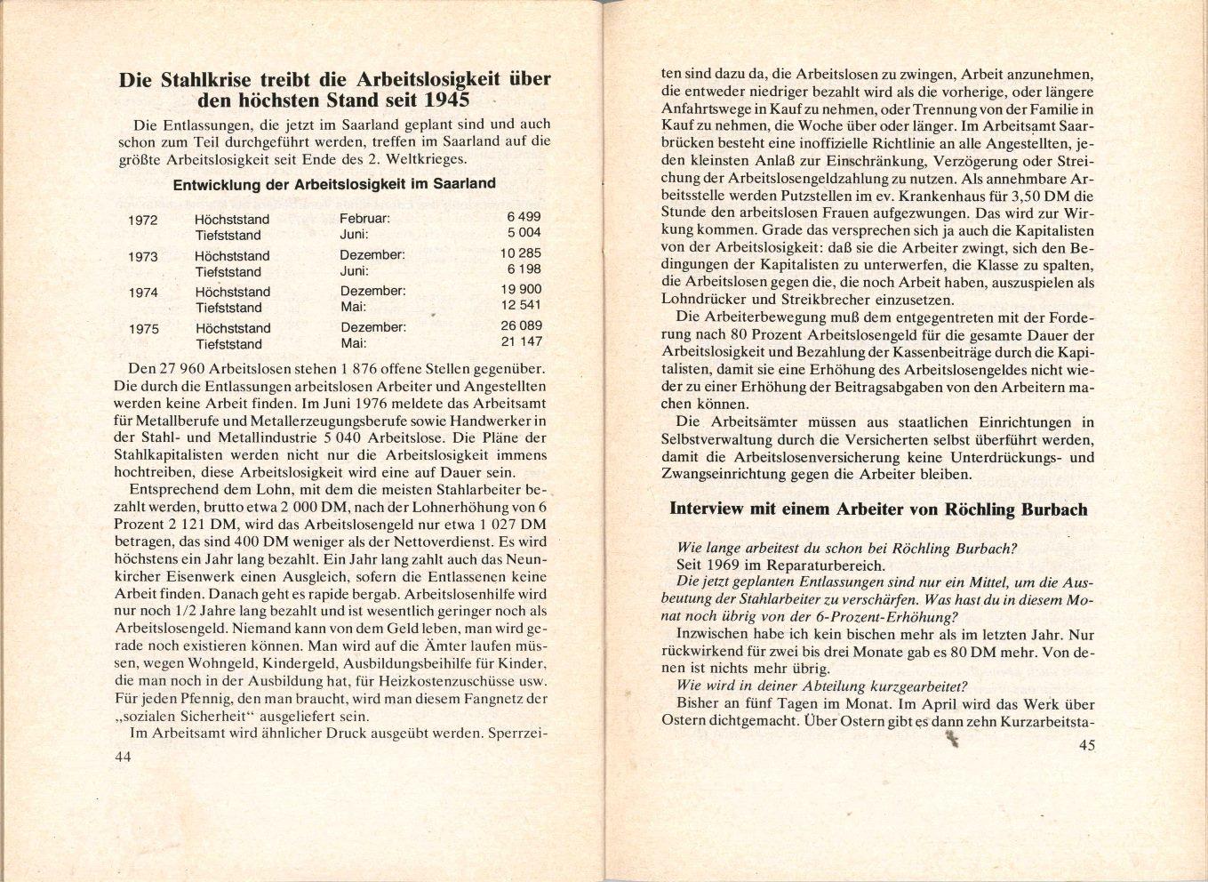 IGM_KBW_Krise_in_der_Stahlindustrie_1977_24