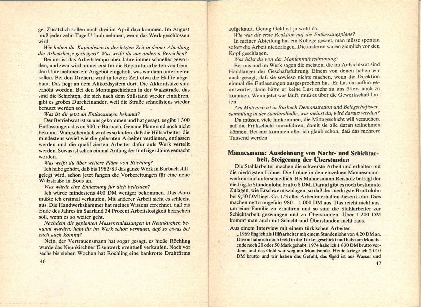 IGM_KBW_Krise_in_der_Stahlindustrie_1977_25