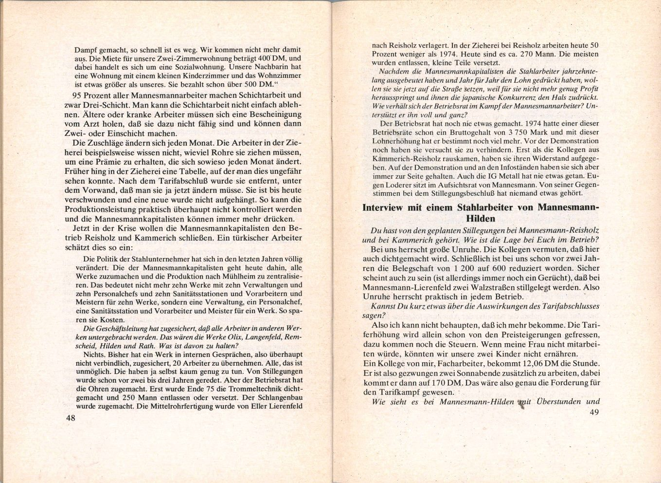 IGM_KBW_Krise_in_der_Stahlindustrie_1977_26
