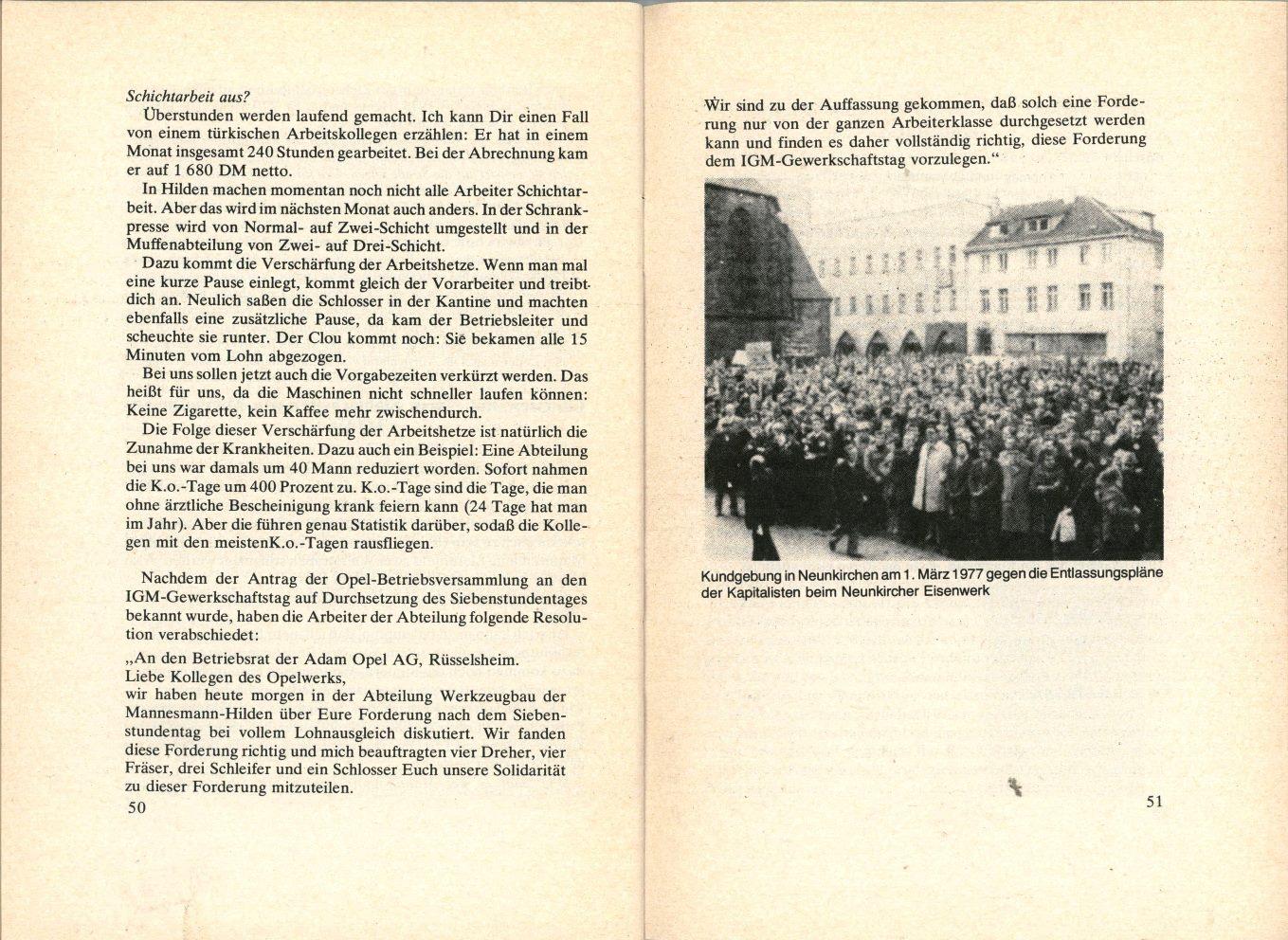 IGM_KBW_Krise_in_der_Stahlindustrie_1977_27