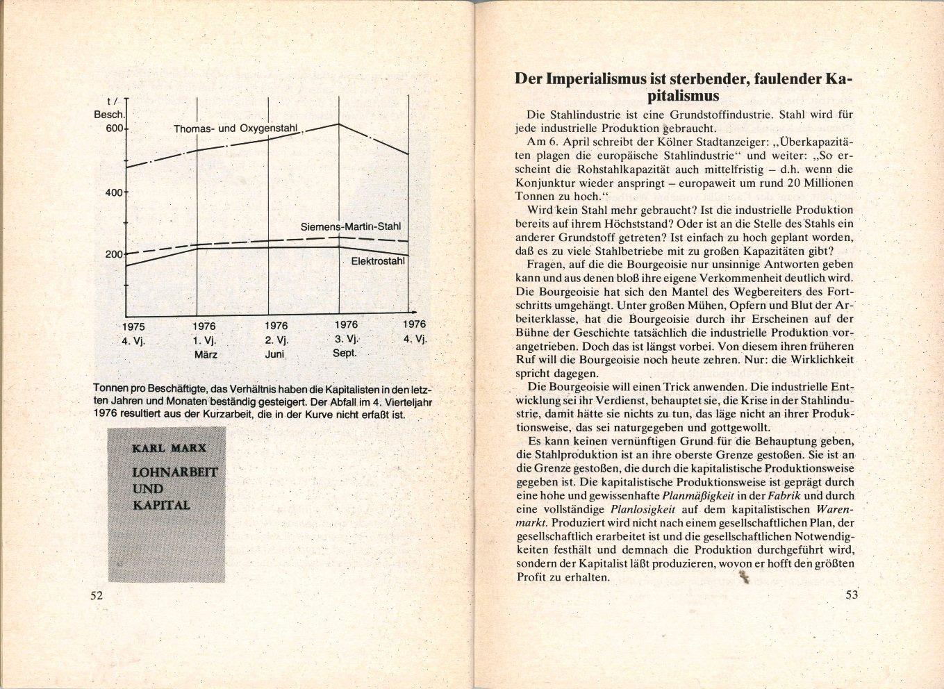 IGM_KBW_Krise_in_der_Stahlindustrie_1977_28