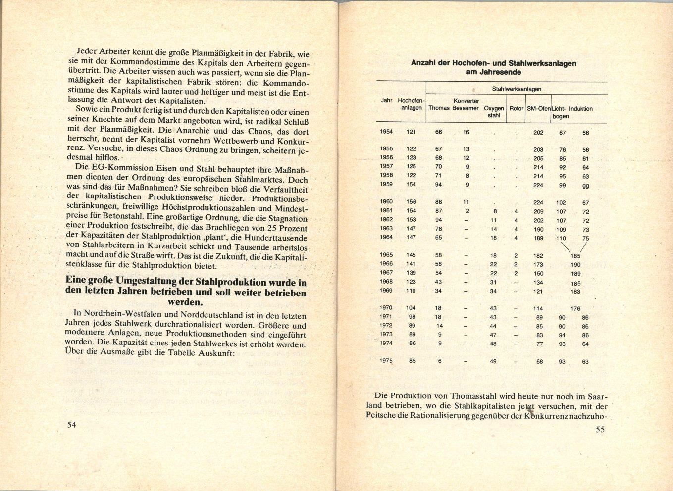 IGM_KBW_Krise_in_der_Stahlindustrie_1977_29