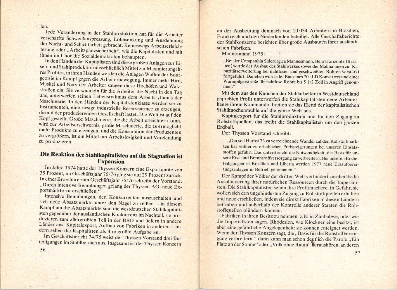 IGM_KBW_Krise_in_der_Stahlindustrie_1977_30