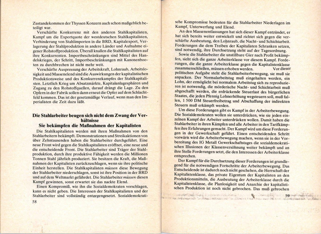 IGM_KBW_Krise_in_der_Stahlindustrie_1977_31