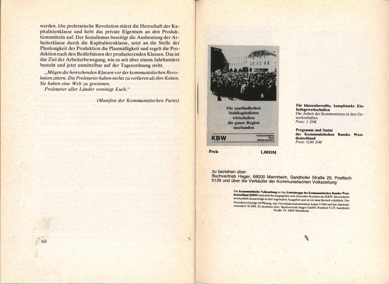 IGM_KBW_Krise_in_der_Stahlindustrie_1977_32