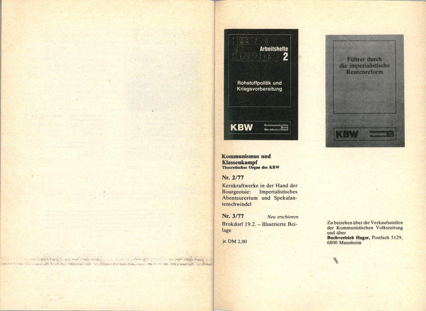 IGM_KBW_Krise_in_der_Stahlindustrie_1977_33