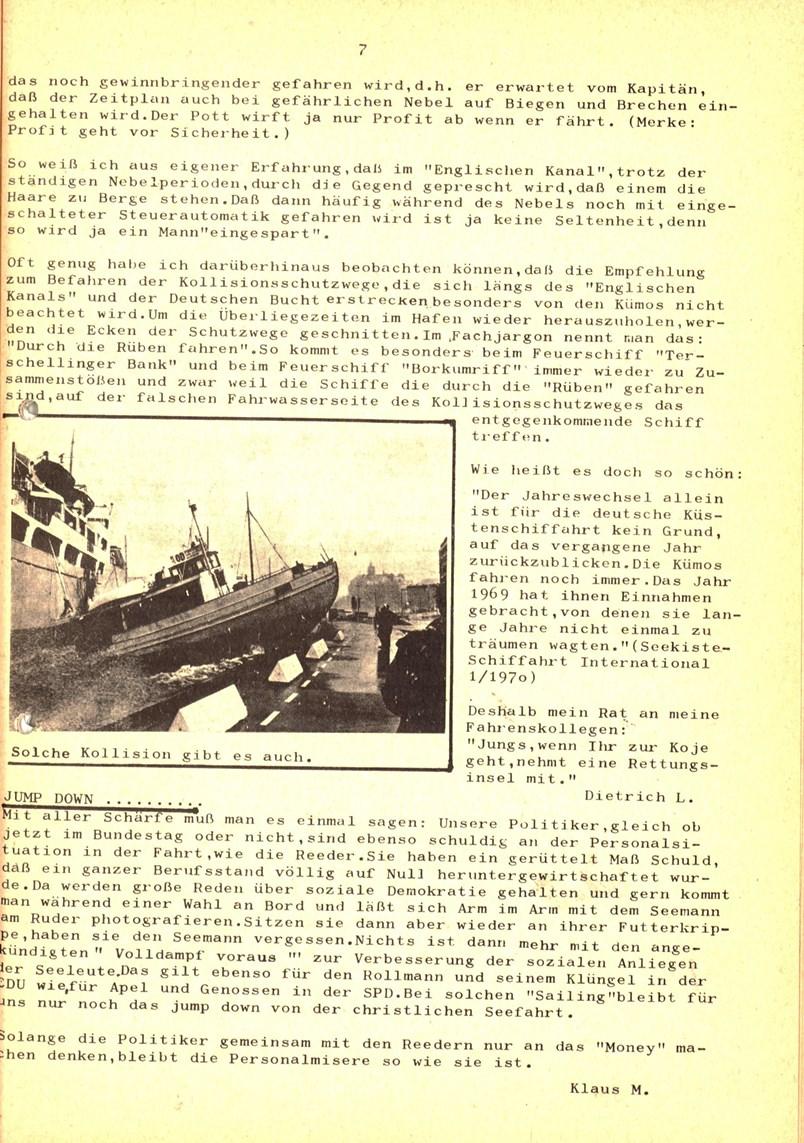 Seeleute029