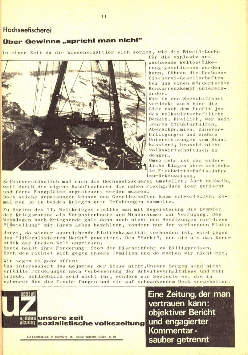 Seeleute033