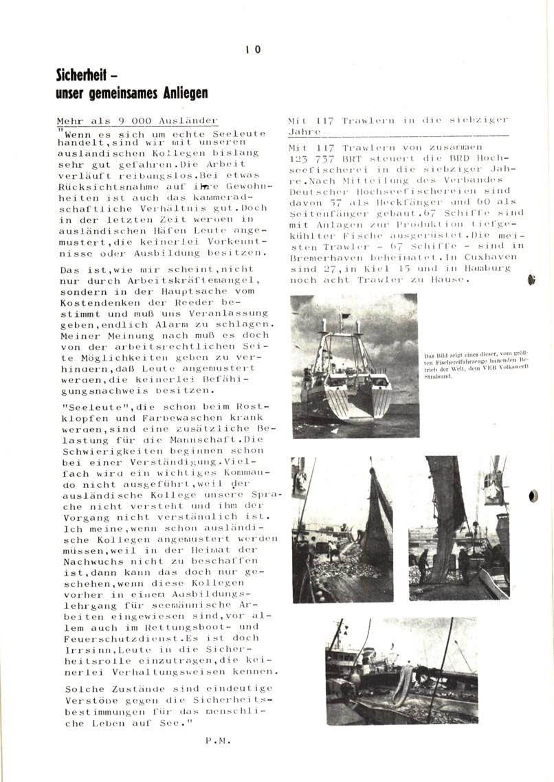 Seeleute056