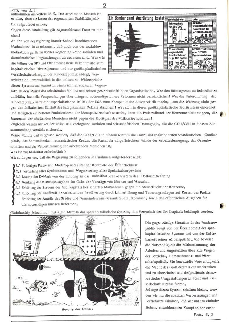 Seeleute098