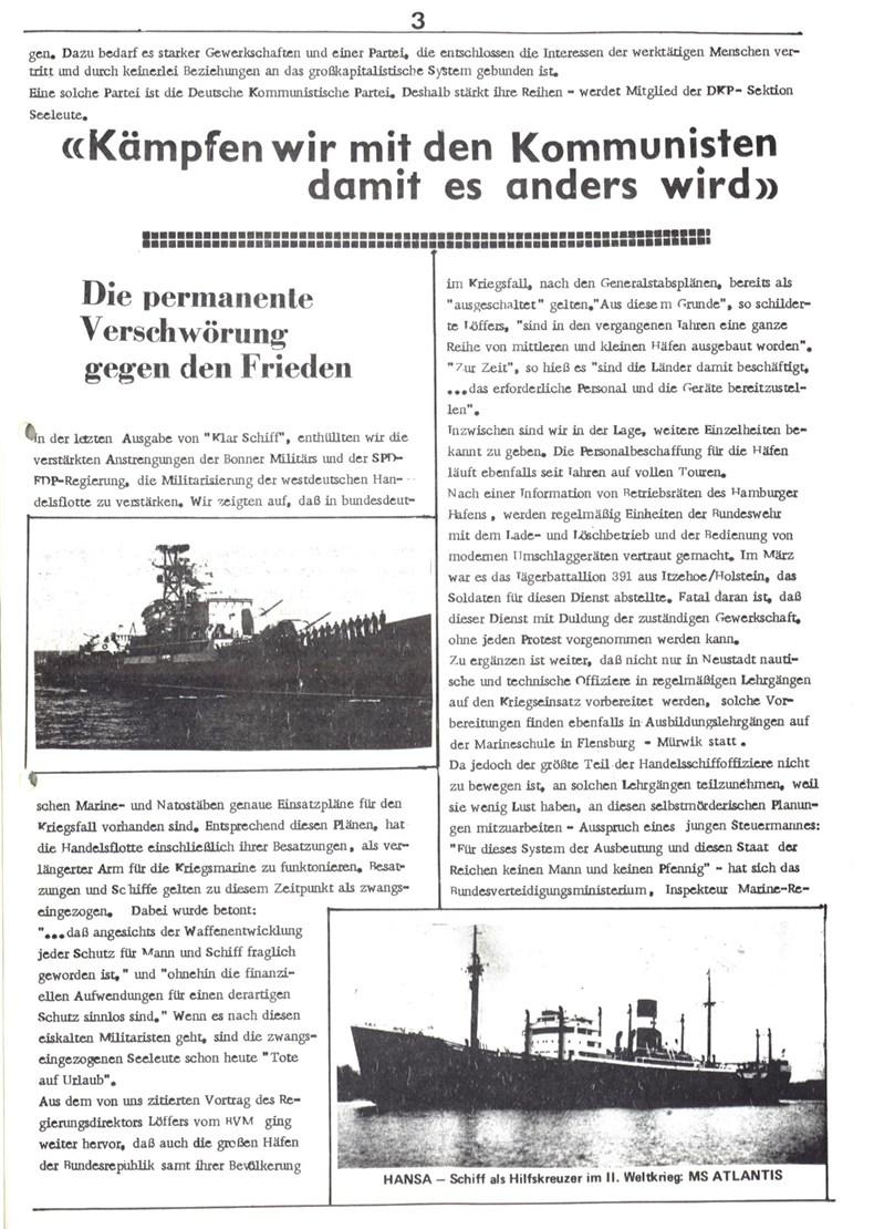 Seeleute099