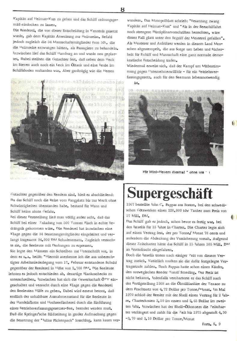 Seeleute104