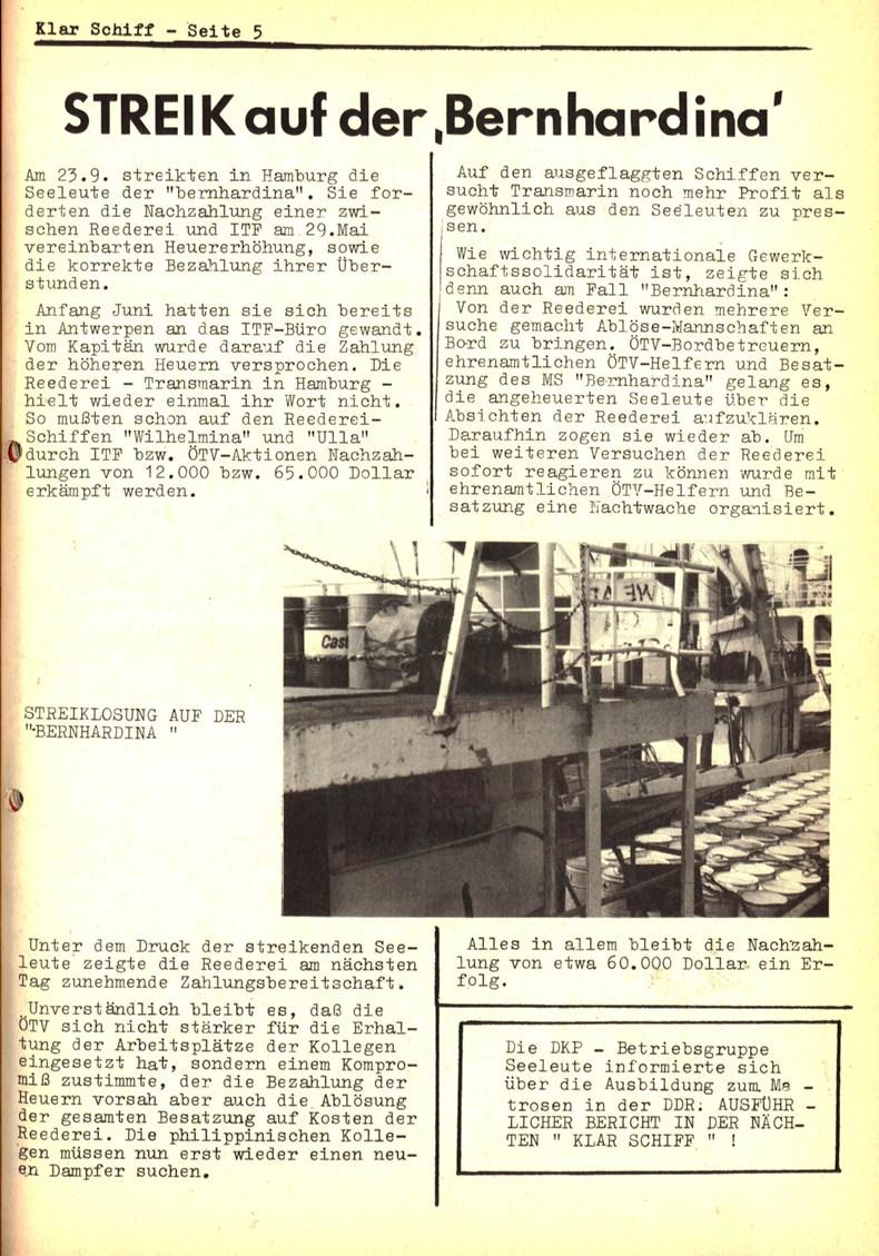 Seeleute258