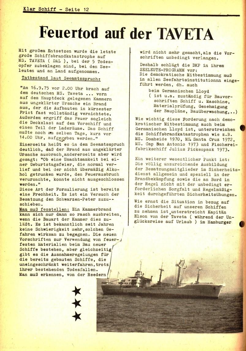 Seeleute264