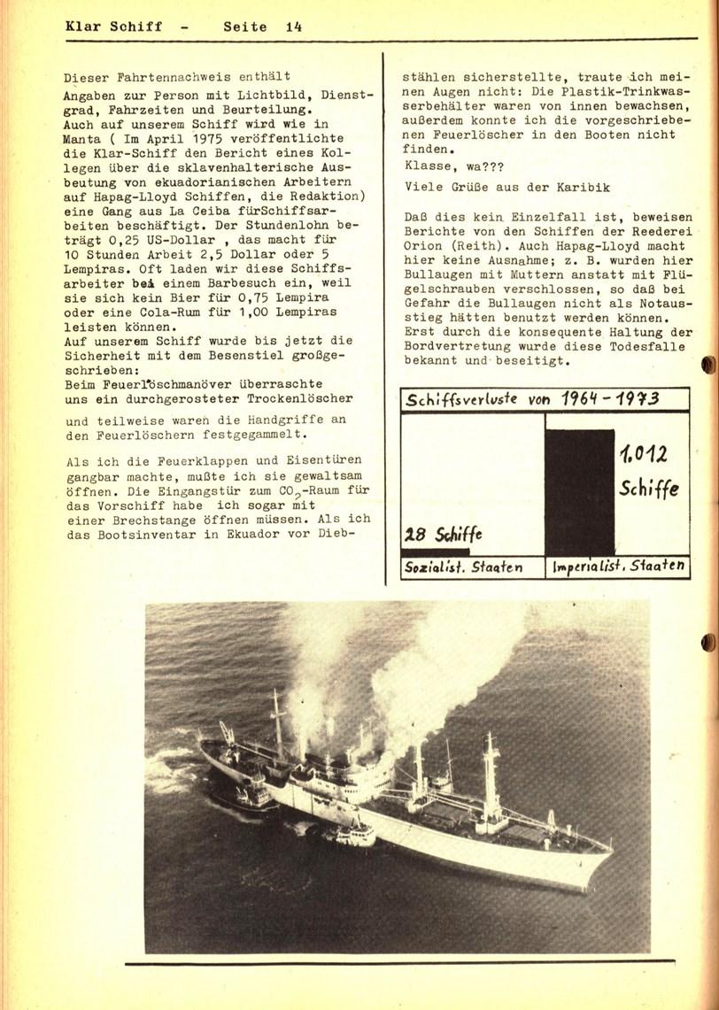 Seeleute266