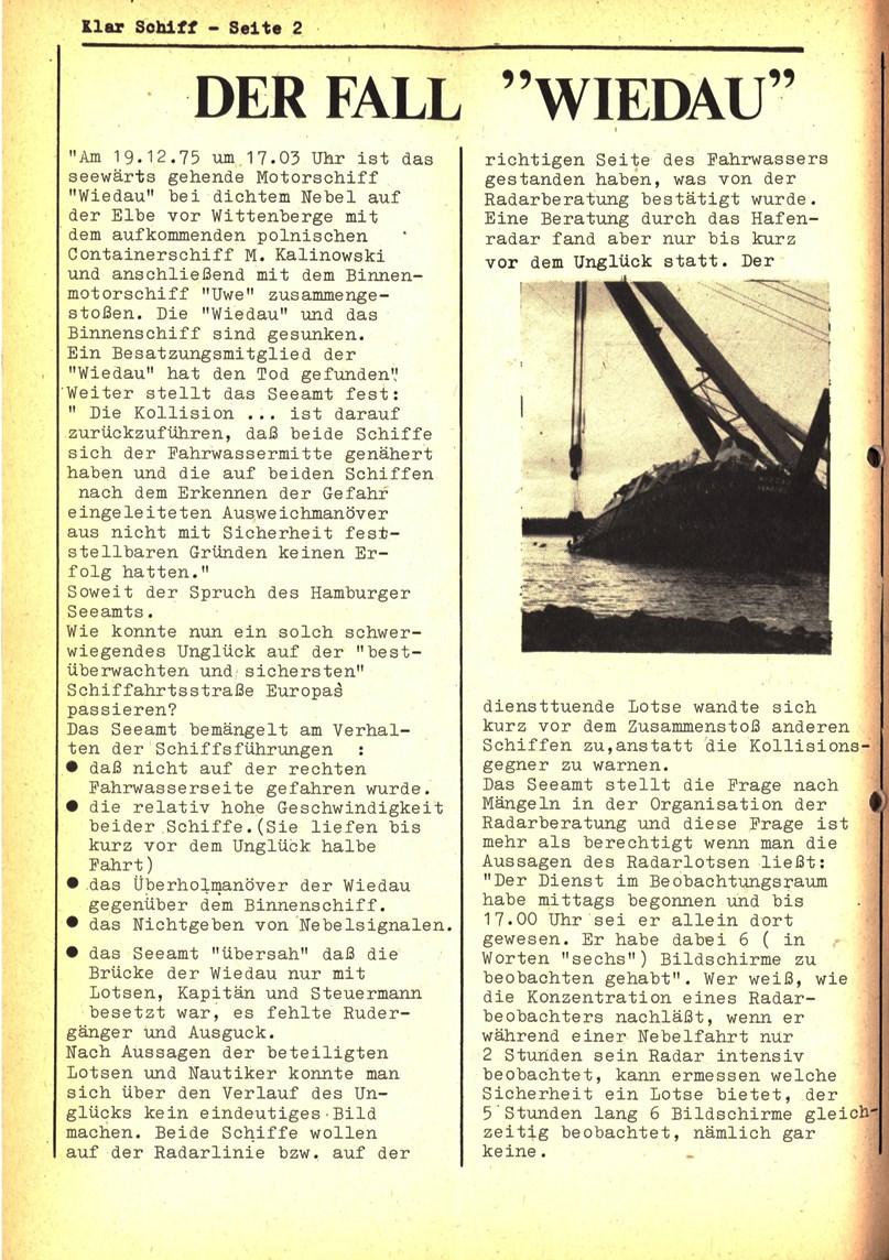 Seeleute286