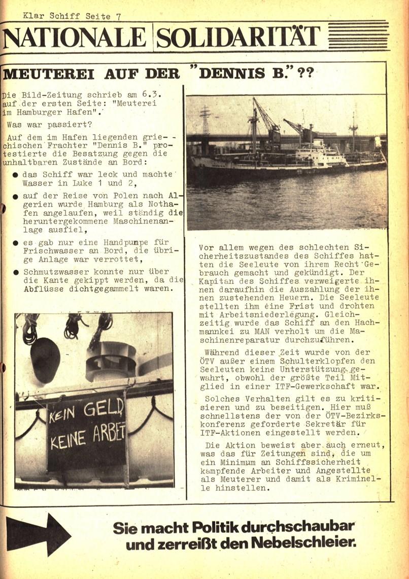 Seeleute291