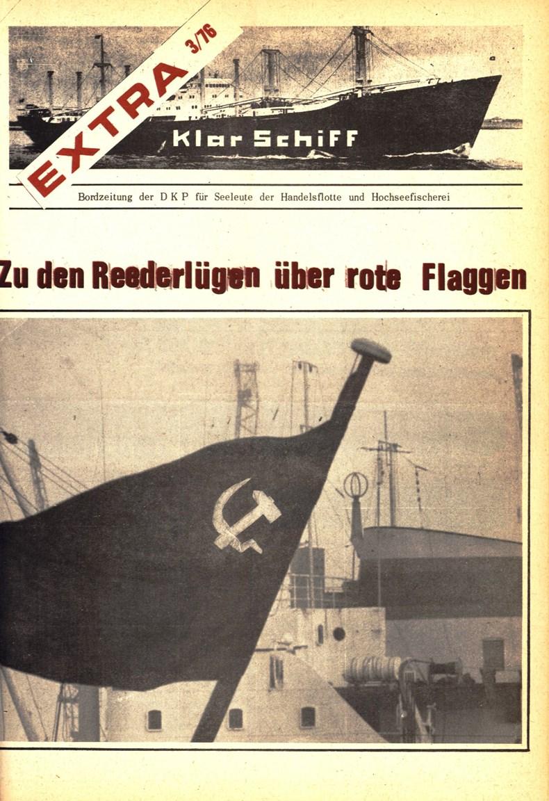 Seeleute348