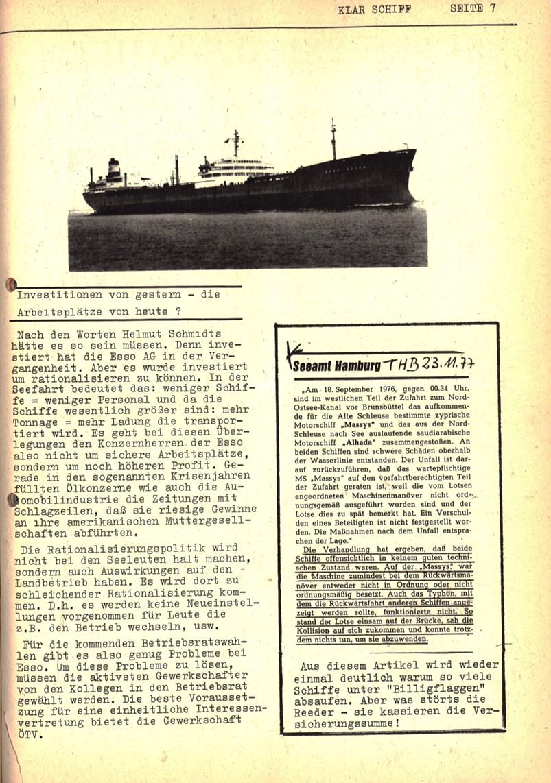 Seeleute442