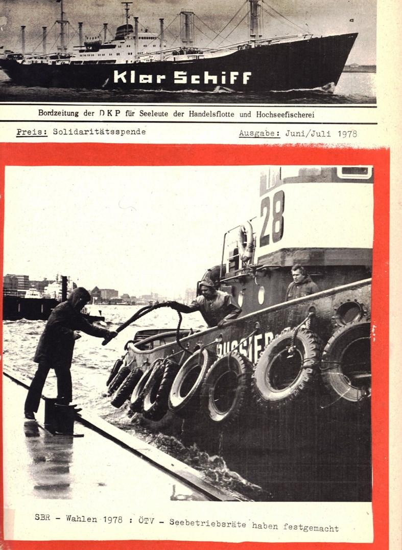 Seeleute452