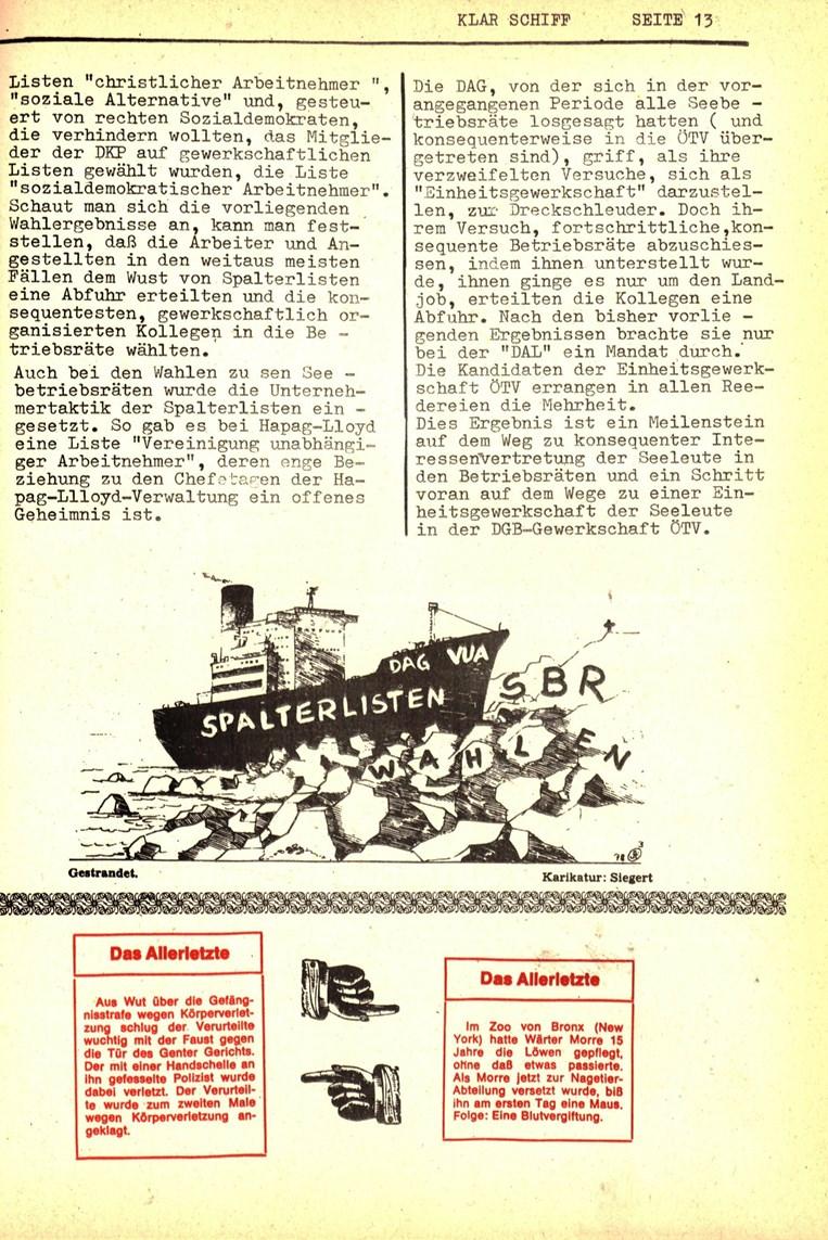 Seeleute464