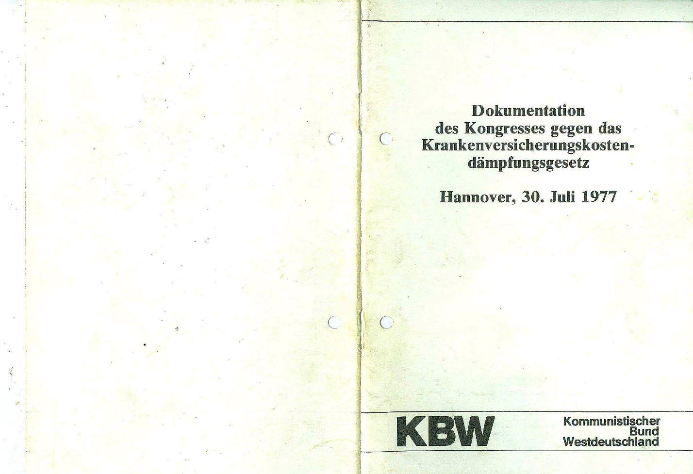OTV_KBW_Doku_KVKG_1977_01