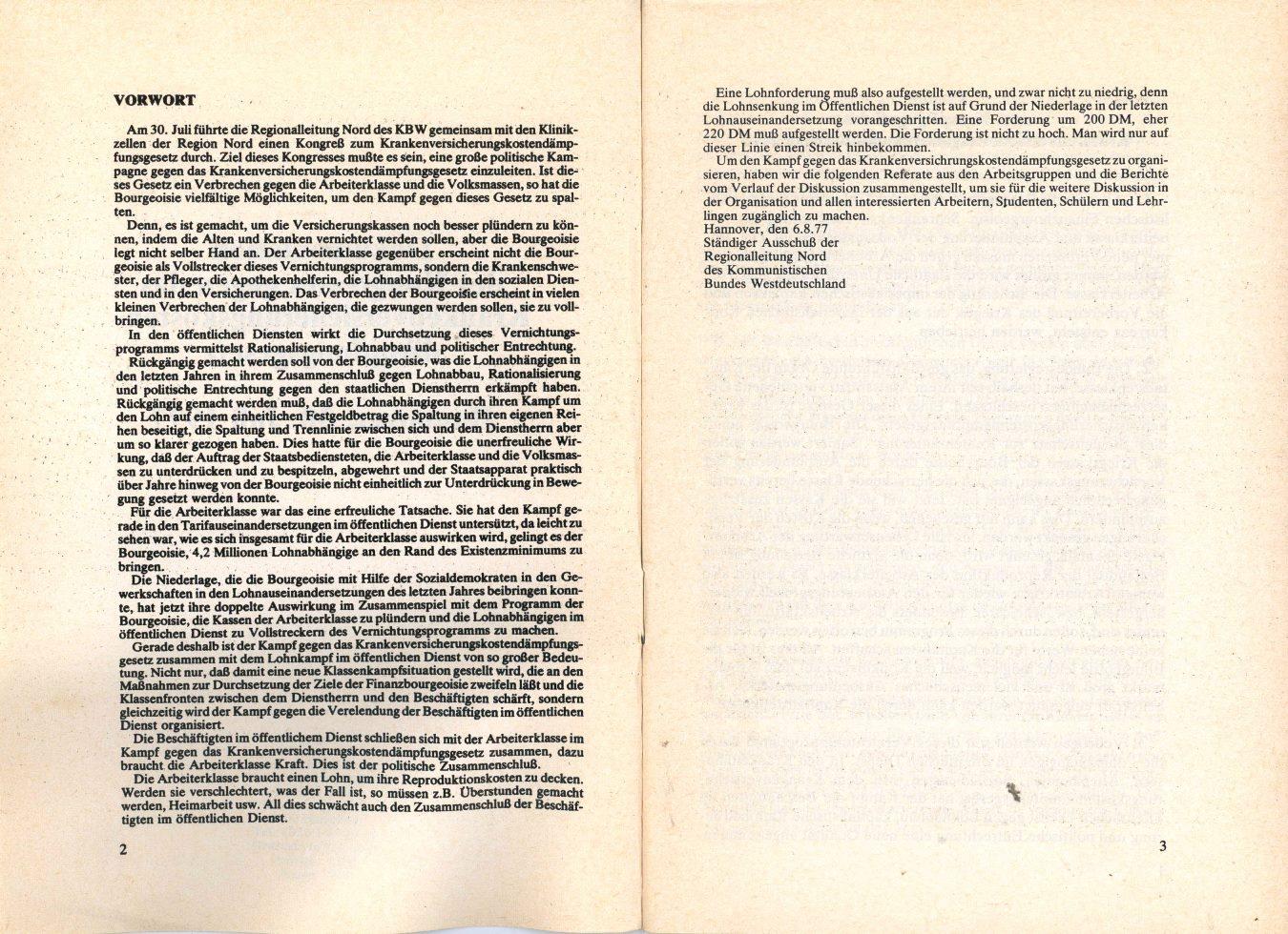 OTV_KBW_Doku_KVKG_1977_03