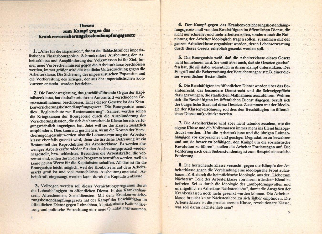 OTV_KBW_Doku_KVKG_1977_04