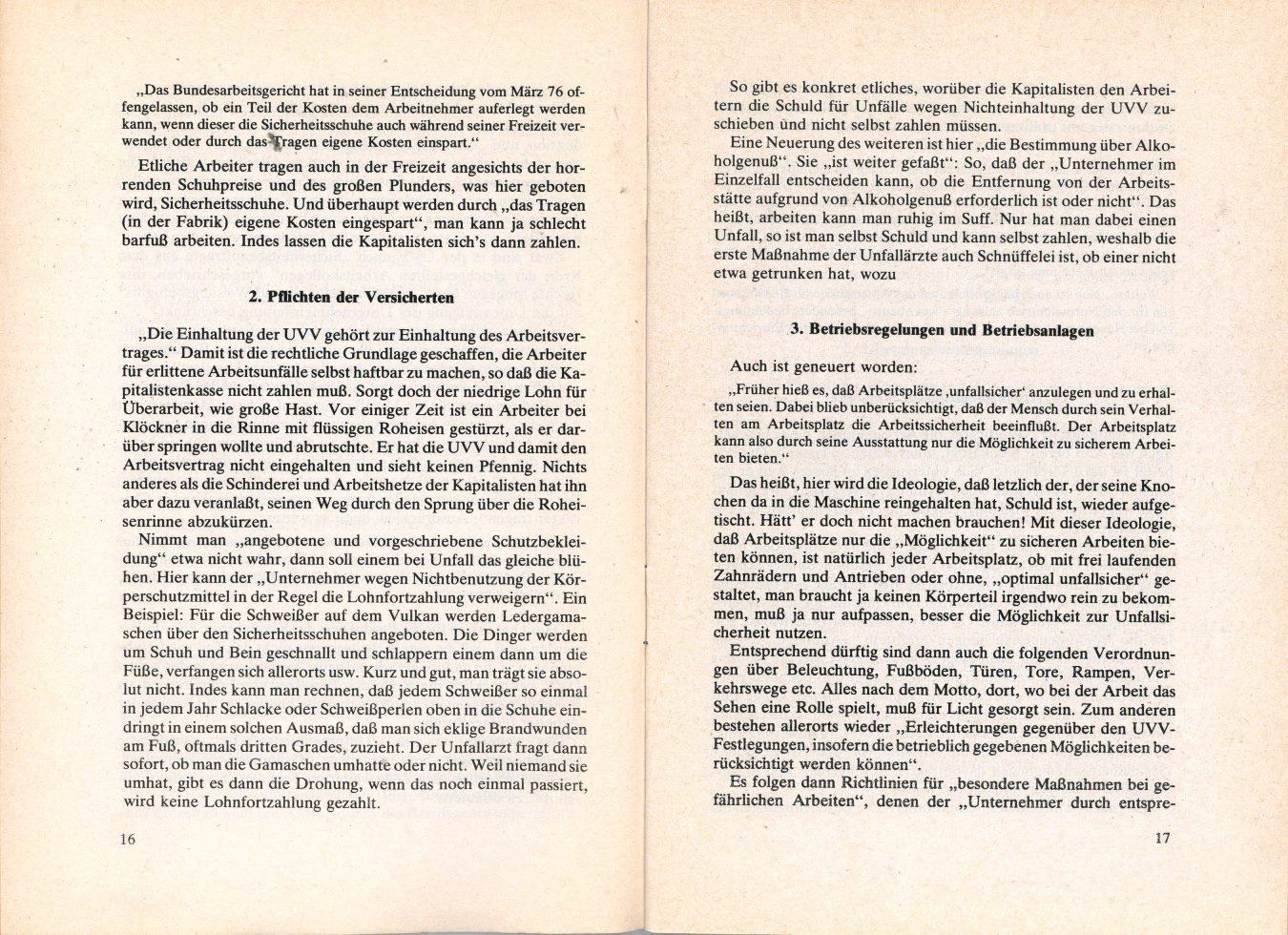 OTV_KBW_Doku_KVKG_1977_10