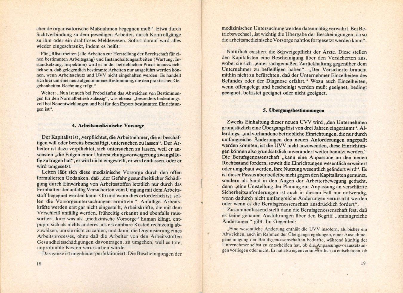 OTV_KBW_Doku_KVKG_1977_11
