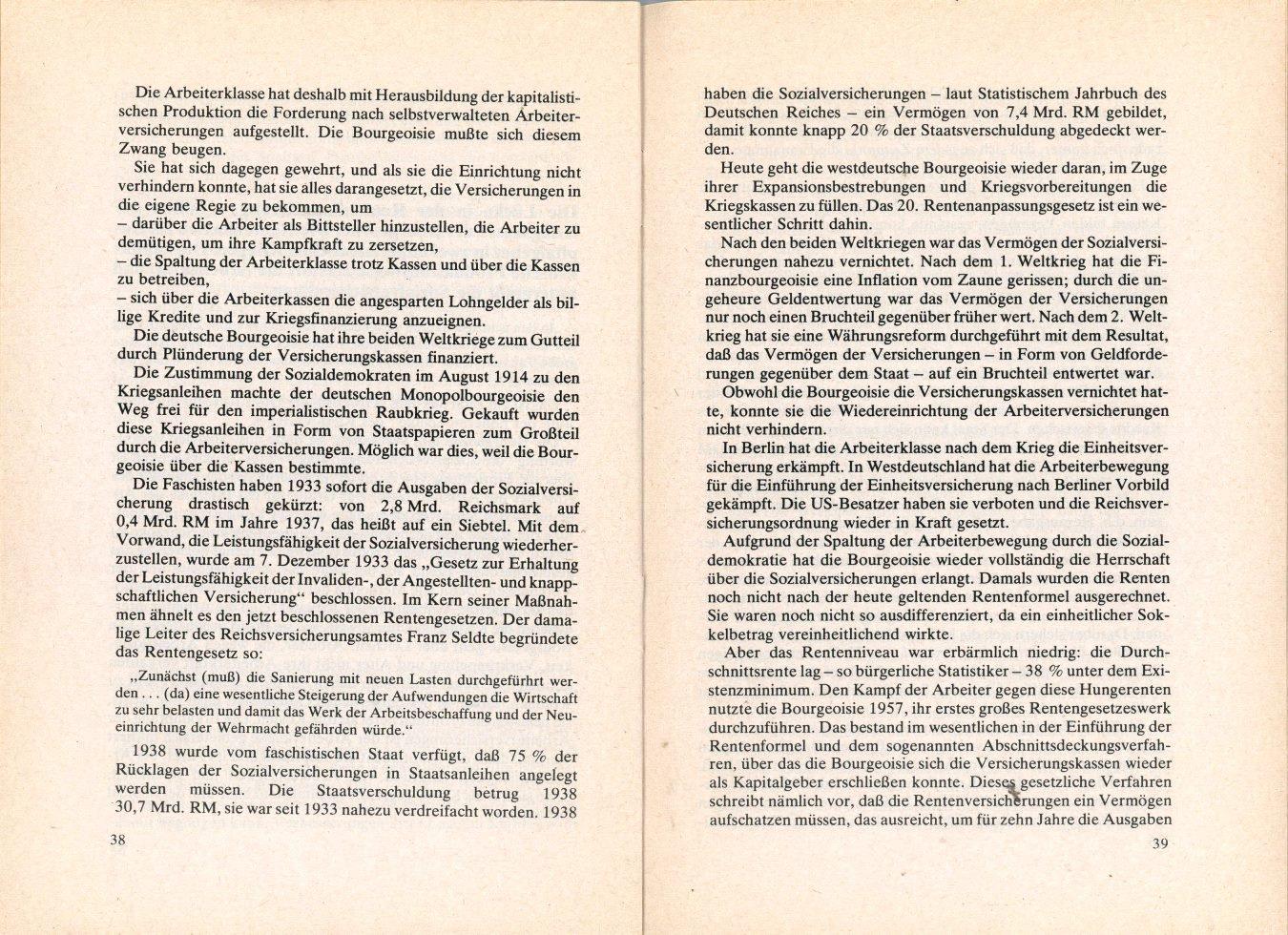 OTV_KBW_Doku_KVKG_1977_21